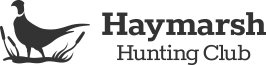 Haymarsh Hunt Club